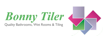 Bonny Tiler - Home & Business Tiling in South Wales